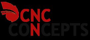CNC Concepts